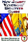 Cover of Veterans Benefits Guide