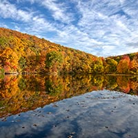 Fall Photo Contest Winners Announced