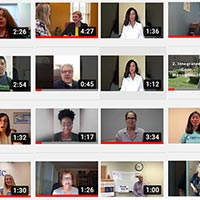 Sussex County Unveils a New Video Directory of Mental Health Resources