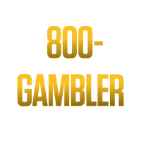 Compulsive Gambling – Help is Available