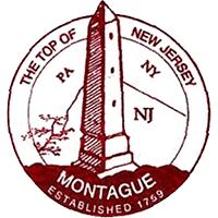 Montague Township