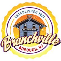 Branchville Borough