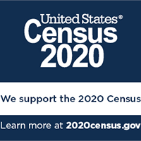What Are the Benefits of Working as a Census Taker?