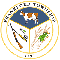 Frankford Township