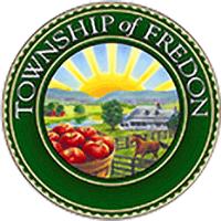 Fredon Township