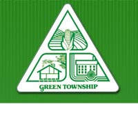 Green Township