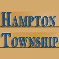 Hampton Township