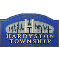 Hardyston Township