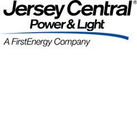 JCP&L Launches Energy Efficiency Programs