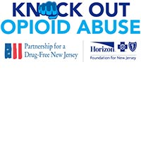 Knock Out Opioid Abuse Town Hall