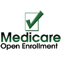 Help Available for Medicare Part D Annual Open Enrollment