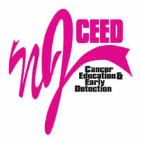 September is Gynecologic Cancer Awareness Month