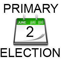 Election Dates and Deadlines