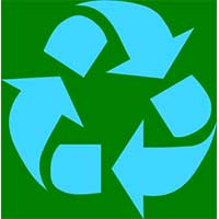 2020 Recycling Schedule Announced