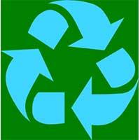 Sussex County MUA Styrofoam (EPS) Recycling Program