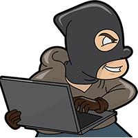 Blackmail Scam Alert