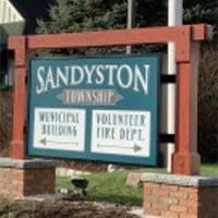 Sandyston Township