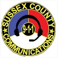 Sussex County 9-1-1 System Featured in Case Study