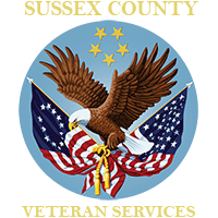 Sussex County Veteran Services