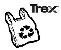 School Plastic Film Recycling Challenge