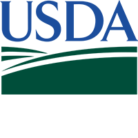 USDA Designates Bergen, Passaic, and Sussex Counties as Contiguous Natural Disaster Areas