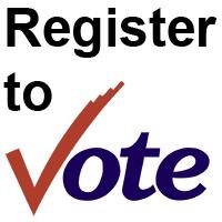 Where Do I Register to Vote?