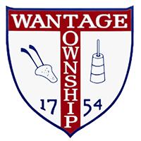 Wantage Township