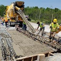 Construction Notice: Rehabilitation of Bridge X-11