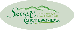 Sussex Skylands