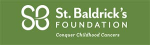 St Baldrick Foundation