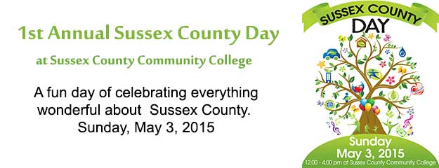 Sussex County Day