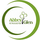 Abbey Glen logo