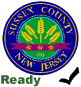Sussex County Parcelink