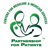 Partnership for Patients - Healthcare.gov. Proud to be Partners in Better Care at Lower Costs