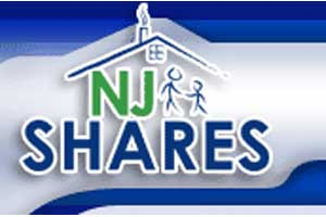 NJ Shares Logo