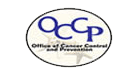 Office of Cancer Control and Prevention logo